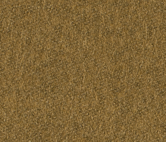 Lain 0029 by Carpet Concept | Wall fabrics