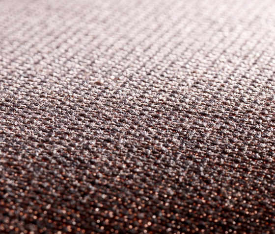 Lina by Carpet Concept | Wall fabrics