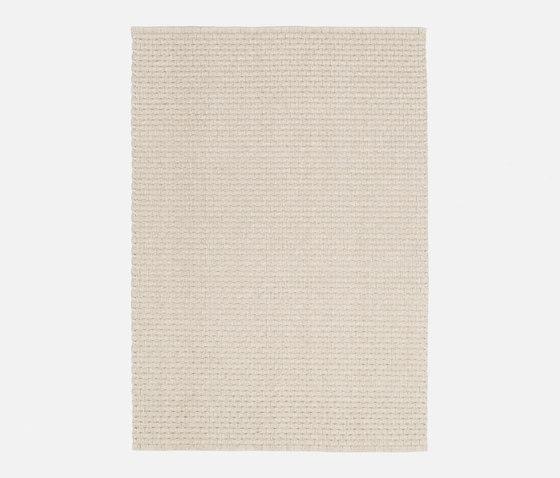 Eno 230 by danskina bv | Rugs / Designer rugs