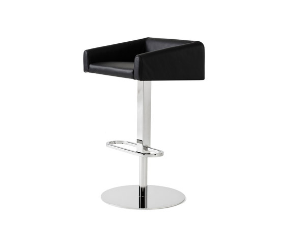 Boxer S-068 by Skandiform | Bar stools