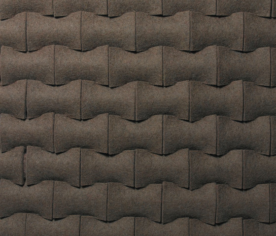 Eno 360 by danskina bv | Carpet rolls / Wall-to-wall carpets