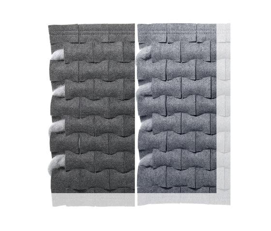 Eno 150 by danskina bv | Carpet rolls / Wall-to-wall carpets