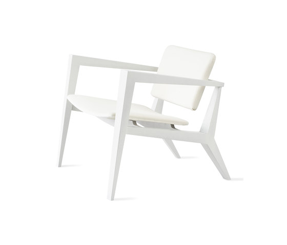 Conica F-205 by Skandiform | Lounge chairs
