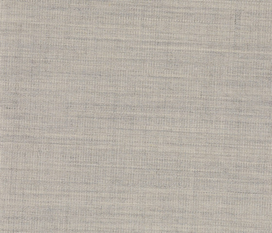 Canvas 114 by Kvadrat | Fabrics