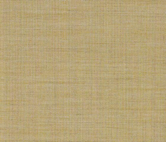 Canvas 414 de Kvadrat | Tejidos