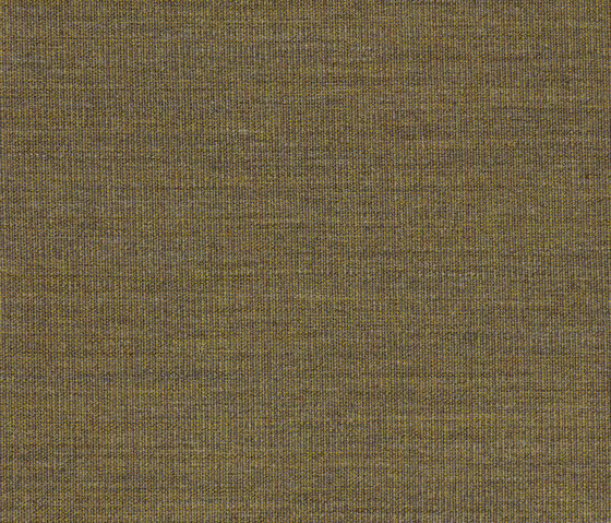 Canvas 964 by Kvadrat | Fabrics