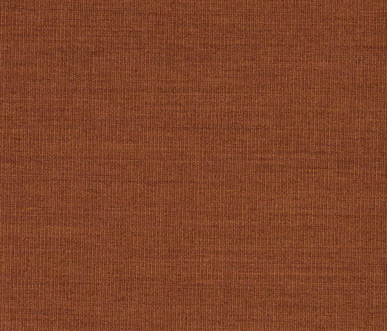 Canvas 454 by Kvadrat | Fabrics