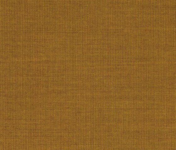 Canvas 424 von Kvadrat | Stoffbezüge