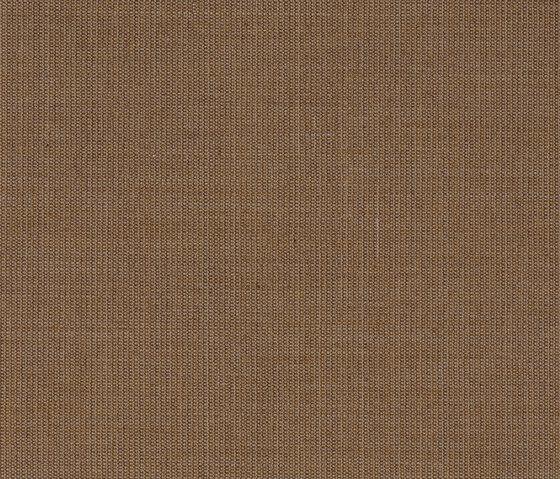 Canvas 254 di Kvadrat | Tessuti