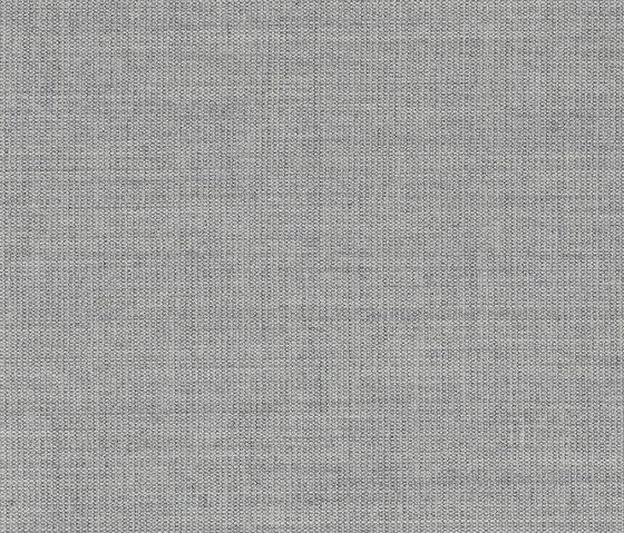 Canvas 124 de Kvadrat | Tejidos