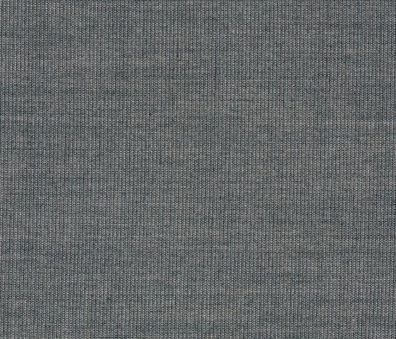 Canvas 134 de Kvadrat | Tejidos
