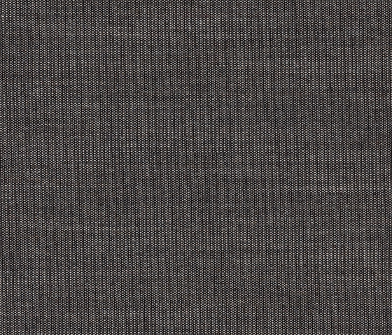 Canvas 154 by Kvadrat | Fabrics