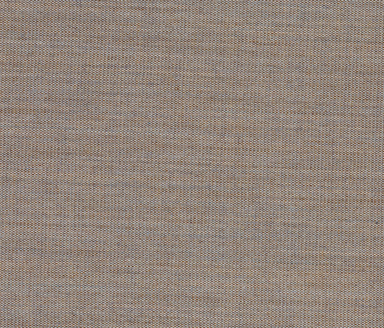 Canvas 244 by Kvadrat | Fabrics