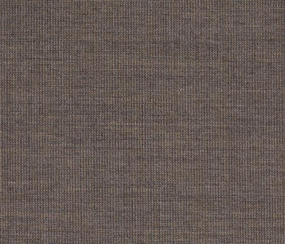 Canvas 264 von Kvadrat | Stoffbezüge