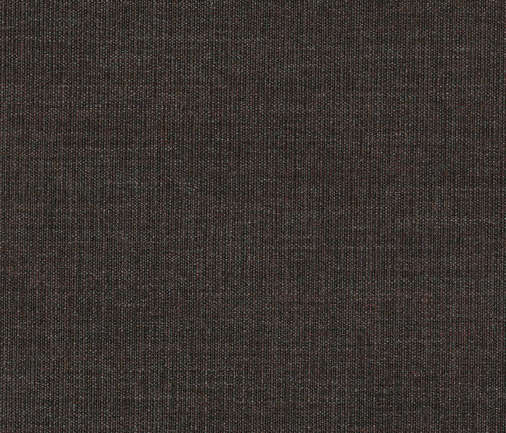 Canvas 374 by Kvadrat | Fabrics