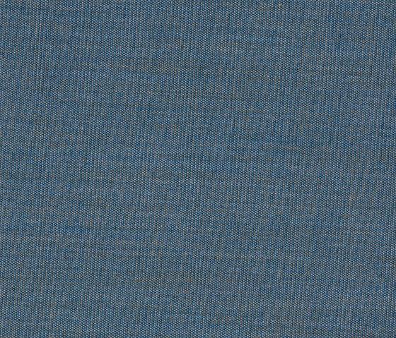 Canvas 734 by Kvadrat | Fabrics