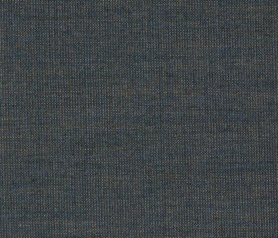 Canvas 854 di Kvadrat | Tessuti