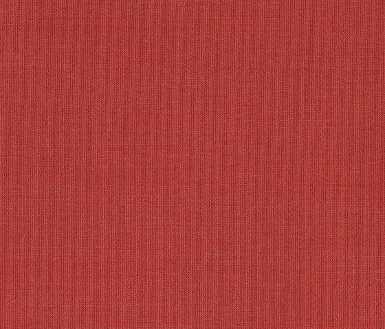 Canvas 644 by Kvadrat | Fabrics