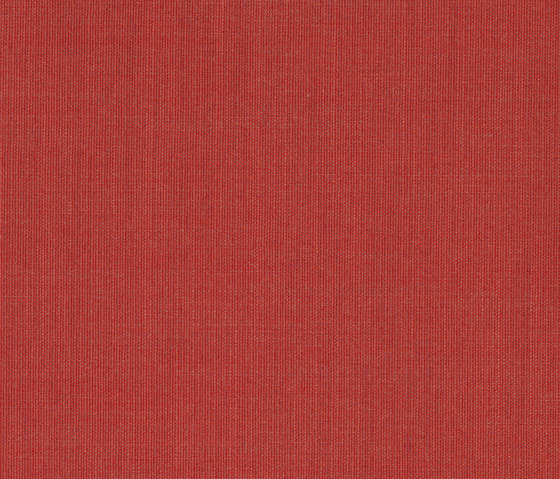 Canvas 644 de Kvadrat | Tissus