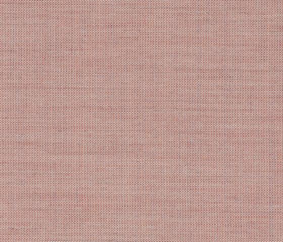 Canvas 614 by Kvadrat | Fabrics