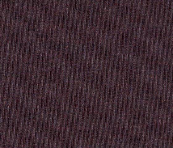 Canvas 694 de Kvadrat | Tejidos