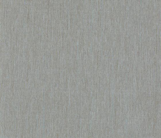 Casa 722 di Kvadrat | Tessuti tende