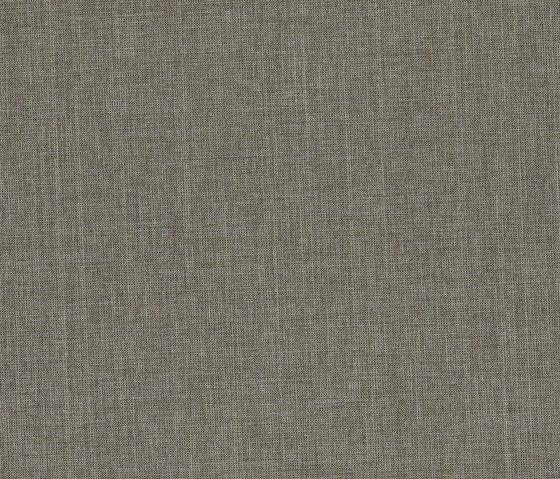 Casa 952 de Kvadrat | Tejidos para cortinas