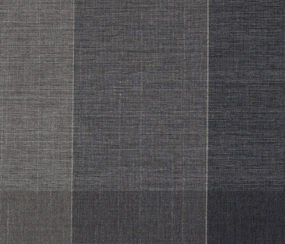 Castillo 185 by Kvadrat | Curtain fabrics