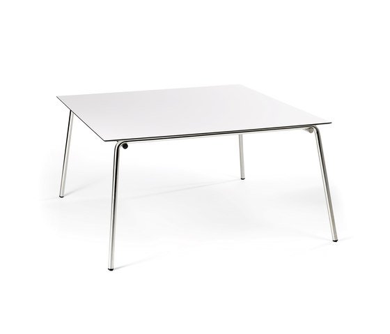 Taku table by Fischer Möbel | Dining tables