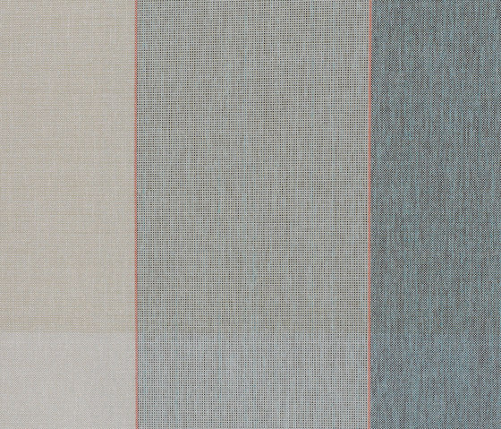 Castillo 825 by Kvadrat | Curtain fabrics