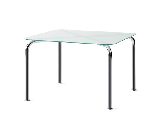 Dropp LB-610 by Skandiform | Side tables