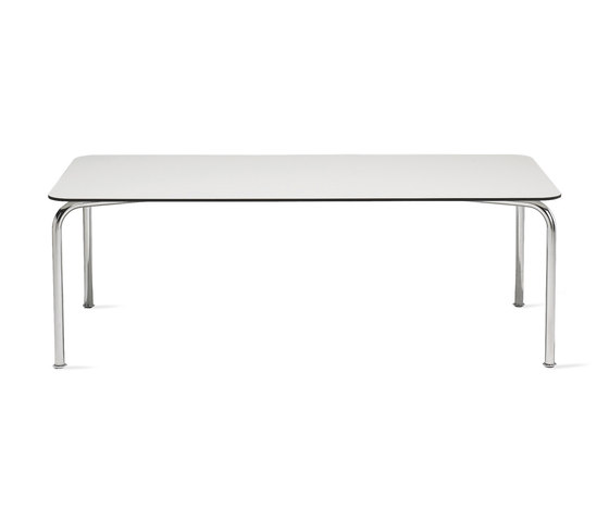 Dropp LB-611 di Skandiform | Tavolini di servizio