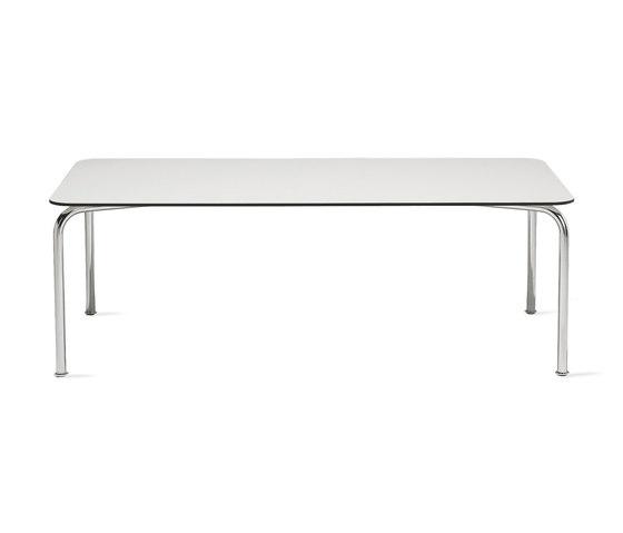 Dropp LB-611 by Skandiform | Side tables
