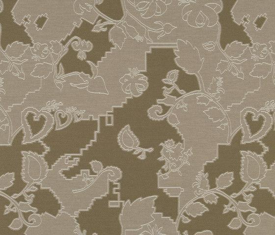 Garden 002 by Kvadrat | Fabrics