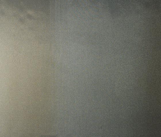 Lux 973 by Kvadrat | Curtain fabrics
