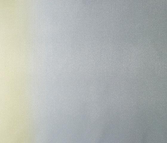 Lux 413 von Kvadrat | Vorhangstoffe