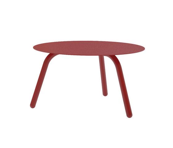tripod de spHaus | Tables basses