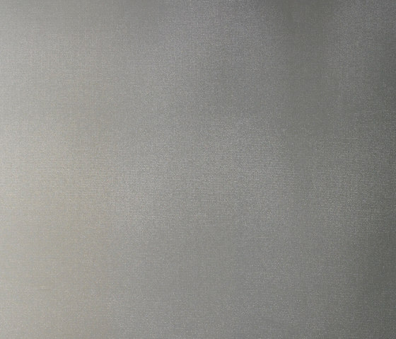 Lux 213 von Kvadrat | Vorhangstoffe