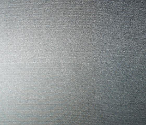 Lux 173 di Kvadrat | Tessuti tende