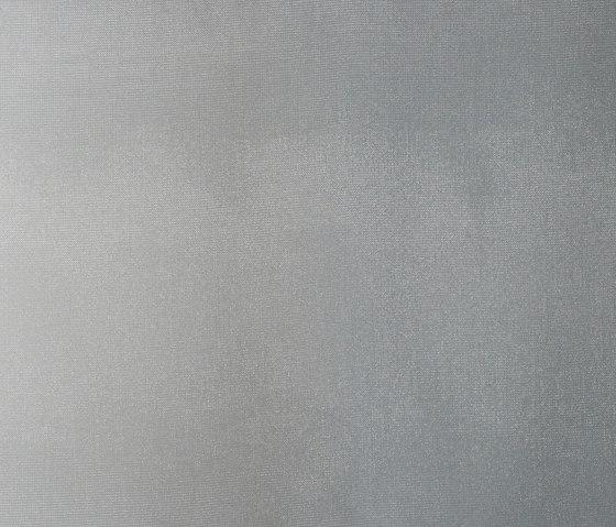Lux 113 von Kvadrat | Vorhangstoffe
