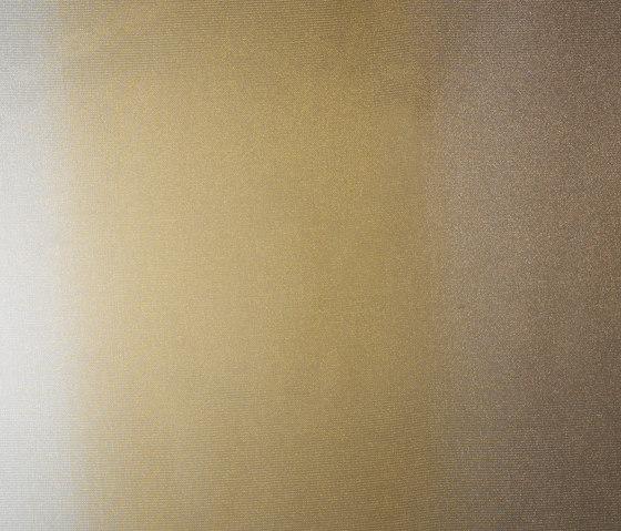 Lux 473 de Kvadrat | Tejidos para cortinas