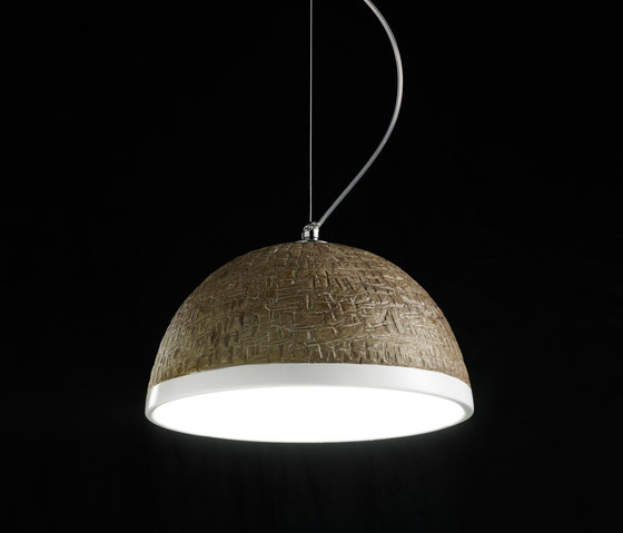 Tick Medio Bordo by ILIDE | General lighting