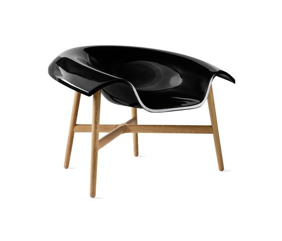 Dune F-330 by Skandiform | Lounge chairs