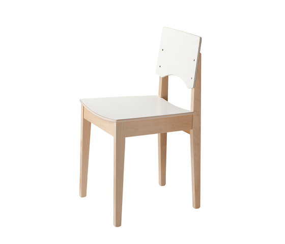 Chair for adults Onni O100 by Woodi | Elderly care chairs