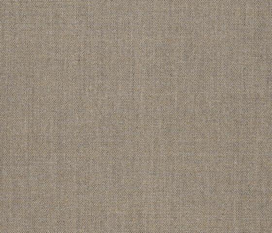 Remix 2 233 by Kvadrat | Fabrics