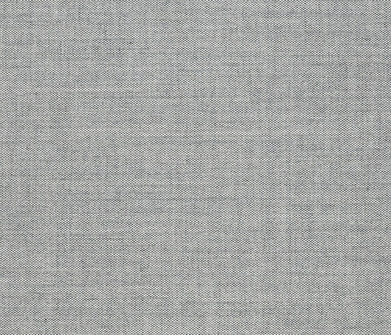 Remix 2 123 by Kvadrat | Fabrics