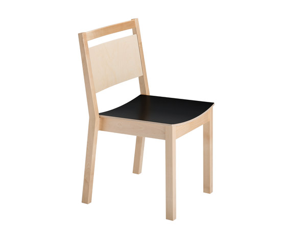 Chair for adults Oiva O150 di Woodi | Elderly care chairs
