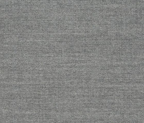 Remix 2 133 by Kvadrat | Fabrics