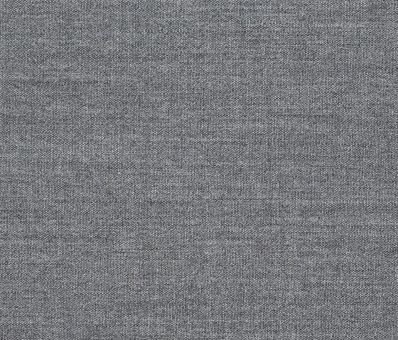 Remix 2 143 by Kvadrat | Fabrics