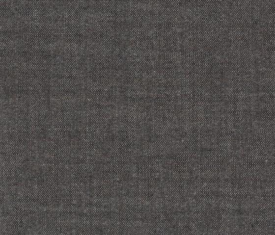 Remix 2 152 by Kvadrat | Fabrics